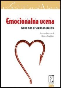 Emocionalna ucjena