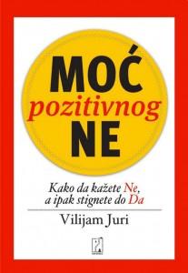 knjiga-moc-pozitivnog-ne-odlomak_1-600x869