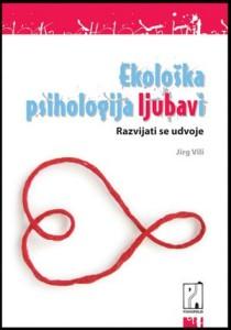 Ekološka psihologija ljubavi