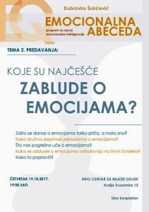 info 2.