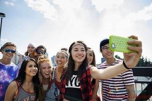 """""""Kako tinejdžerima postaviti granice i pritom sačuvati živce?"""""""