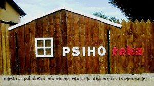 Emocionalna inteligencija – trening u Osijeku