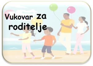 Mala škola za velike roditelje u Vukovaru