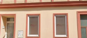 Psihoteka ponovo u Beču